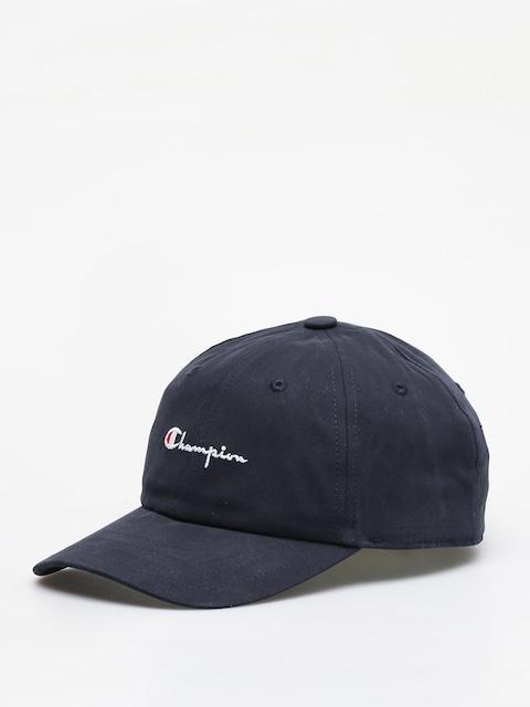 Kšiltovka Champion Premium Baseball Cap ZD (nny)