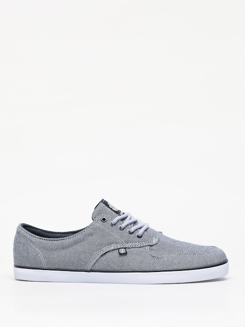 Boty Element Topaz (navy chambray)