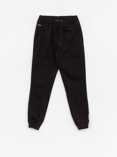 Kalhoty Elade Jogger (black)