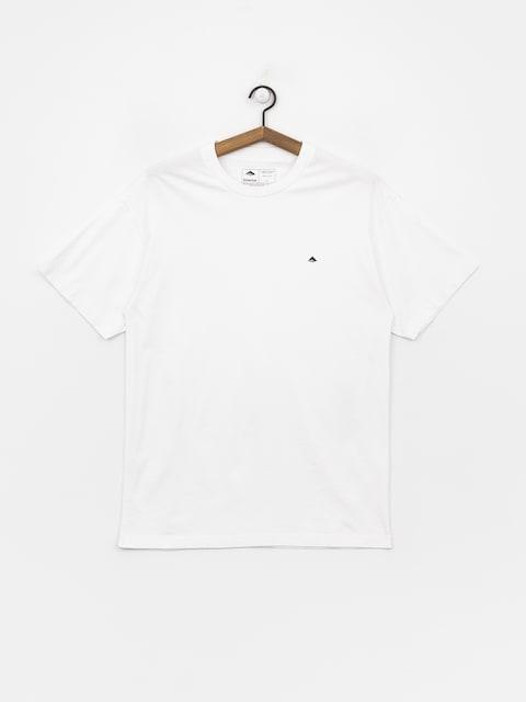Tričko Emerica Mini Icon