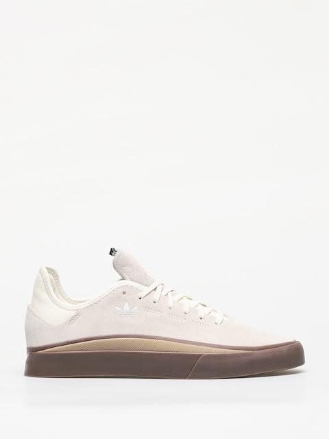 Boty adidas Sabalo (owhite/gum4/gum5)