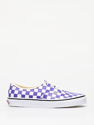 Boty Vans Authentic (thermochrome)