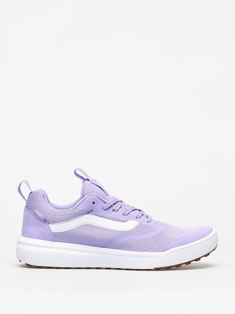 Boty Vans Ultrarange Rapidweld (violet)