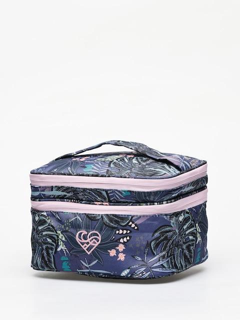 Kosmetická taška Femi Stories Kahale (nvy)