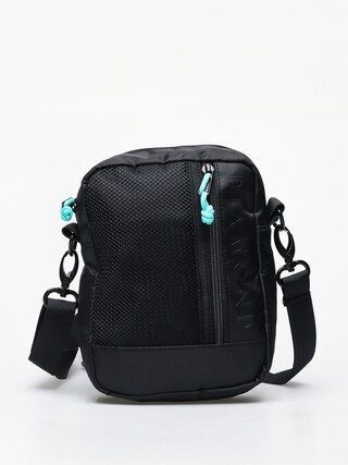 Taška Diamond Supply Co. Trotter Shoulder (black)
