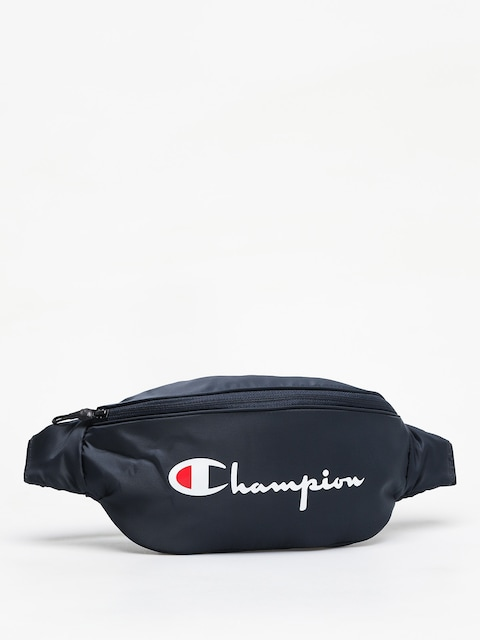 Ledvinka Champion Belt Bag (nny)