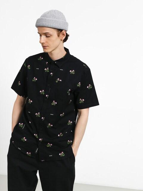 Košile Vans Shade