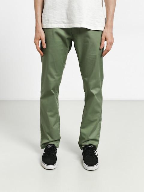 Kalhoty Volcom Frickin Modern Stret (fdr)
