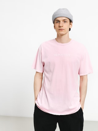 Triu010dko Primitive Atmosphere (pink)