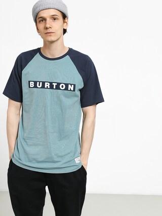 Triu010dko Burton Vault (stone blue)