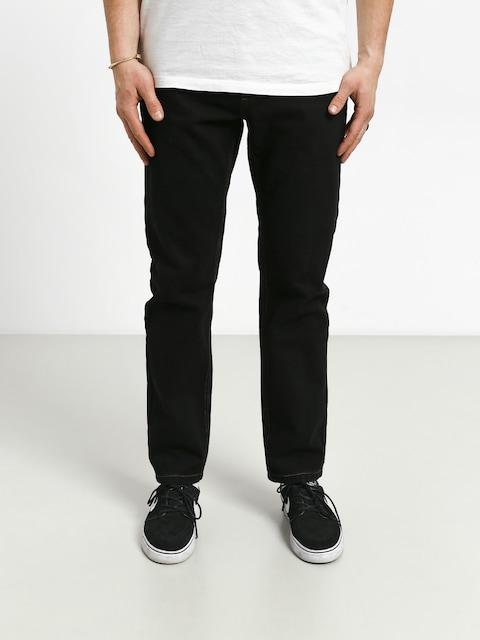 Kalhoty Prosto Rupe