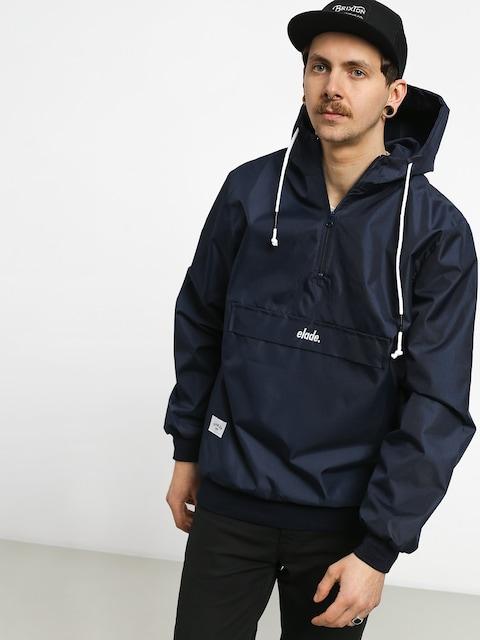 Bunda Elade Kangaroo Classic (navy blue)
