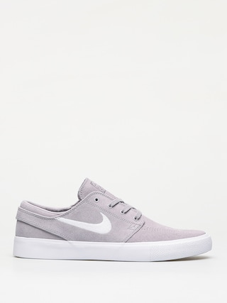 Boty Nike SB Sb Zoom Janoski Rm (atmosphere grey/white dark grey)