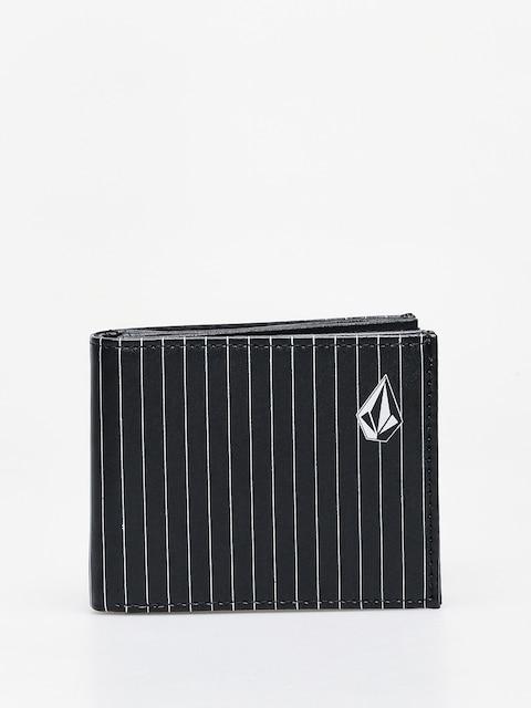 Peněženka Volcom Radiator 3F Pu