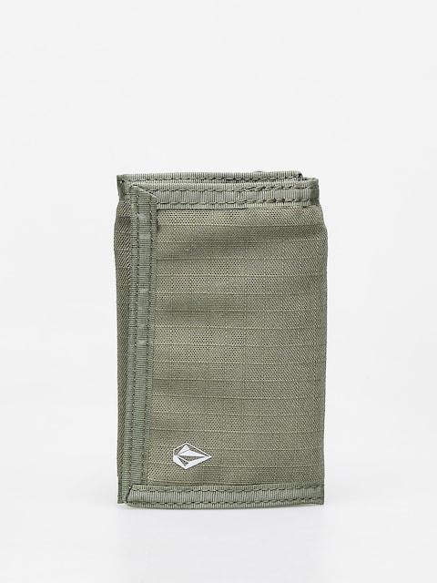 Peněženka Volcom Nylon Stone