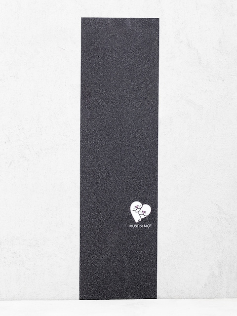 Grip RipNDip Love Nerms (black)