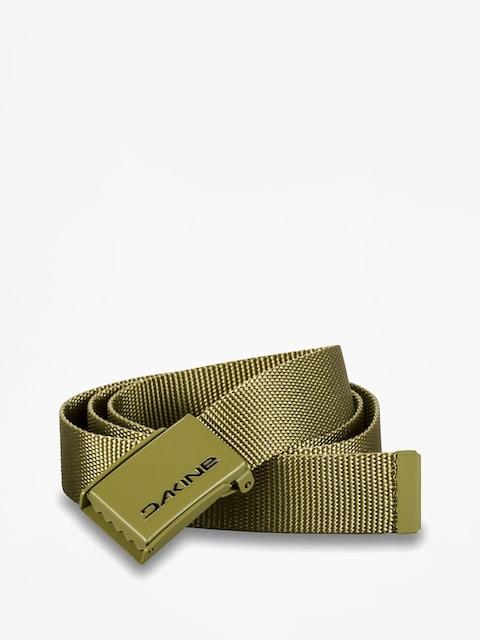 Pásek Dakine Rail (olive drab)