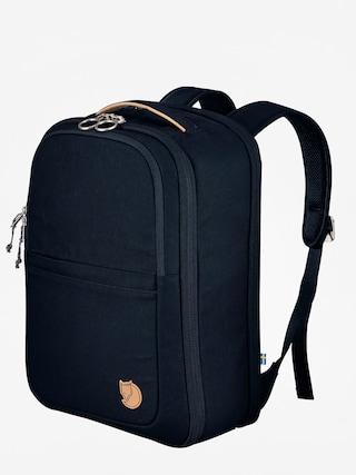 Cestovní batoh Fjallraven Travel Pack Small (navy)