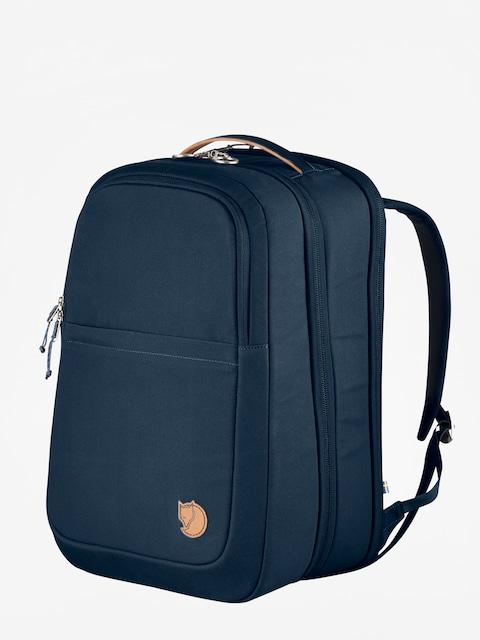 Cestovní batoh Fjallraven Travel Pack (navy)