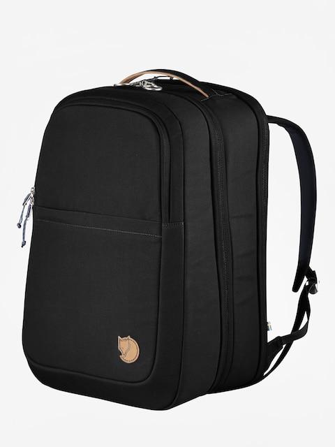 Cestovní batoh Fjallraven Travel Pack (black)