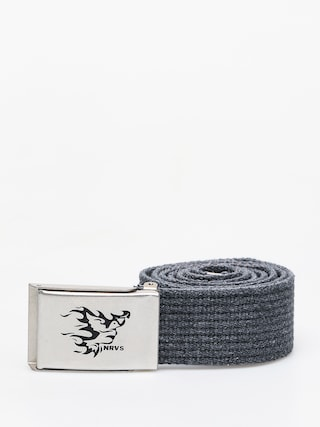 Pu00e1sek Nervous Flame (grey)