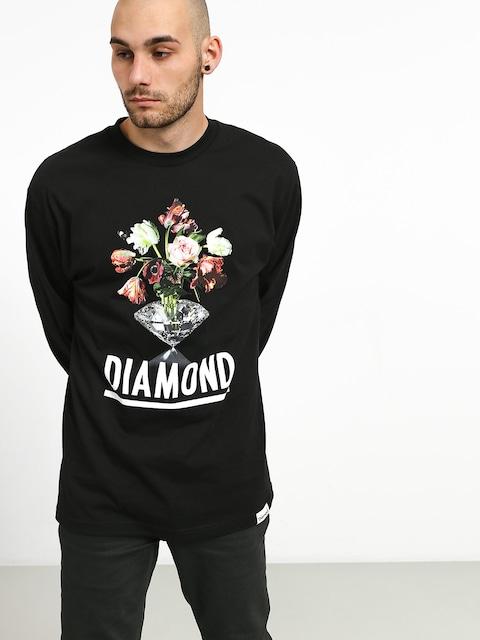 Triko Diamond Supply Co. Pollination