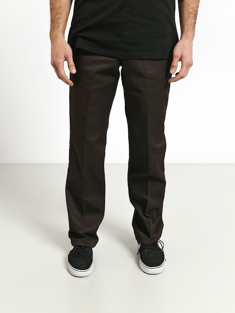 Kalhoty Dickies Original 874 Work Pant