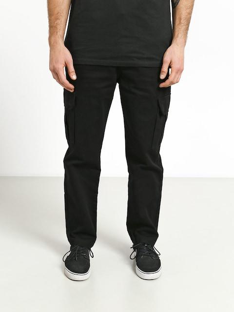 Kalhoty Emerica Tour Cargo (black)