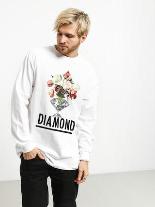 Triko Diamond Supply Co. Pollination (white)
