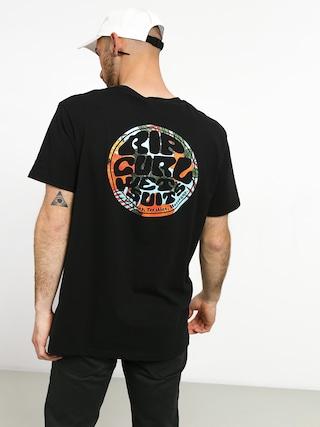 Triu010dko Rip Curl Rider'S (black)