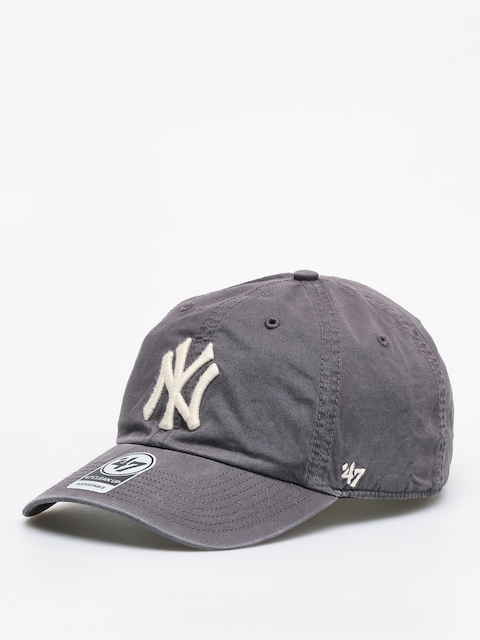 Kšiltovka  47 Brand New York Yankees Hudson ZD