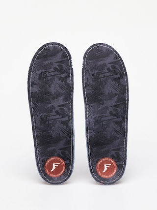 Pu0159u00edsluu0161enstvu00ed Vlou017eky Footprint Gamechanger (dark grey camo)