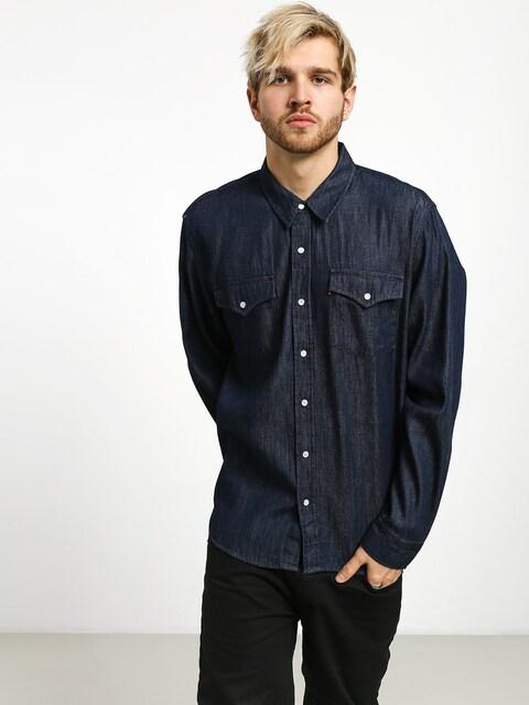 Košile Levi's Western