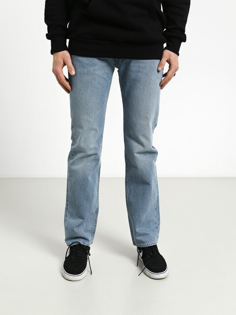 Kalhoty Levi's 501 Original