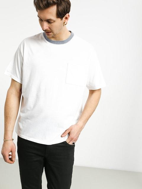 Tričko Levi's Boxy