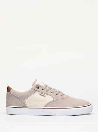 Boty Etnies Blitz (brown/tan)