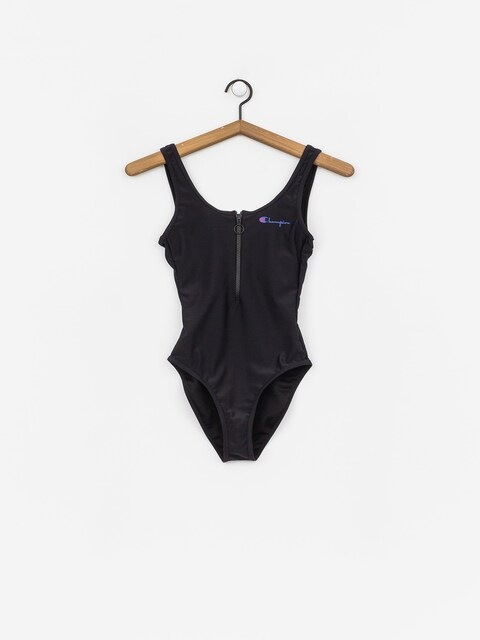 Plavky Champion Swimming Suit Wmn (nbk)