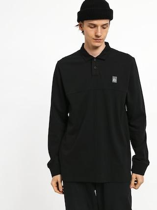 Polo triu010dko Es Split (black)