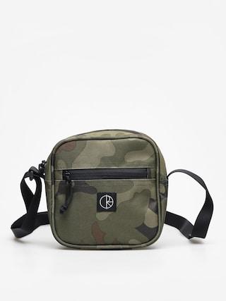 Tau0161ka Polar Skate Cordura Dealer Bag (camouflage)