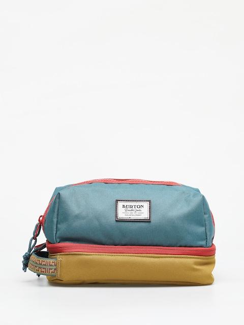 Kosmetická taška Burton Low Maintenance Kit