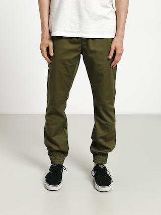 Kalhoty Volcom Frickn Mdrn Tap Jgr (arm)
