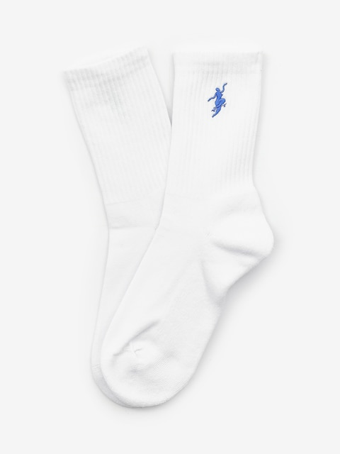 Ponožky Polar Skate No Comply