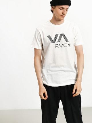 Triu010dko RVCA Va Rvca (antique white)