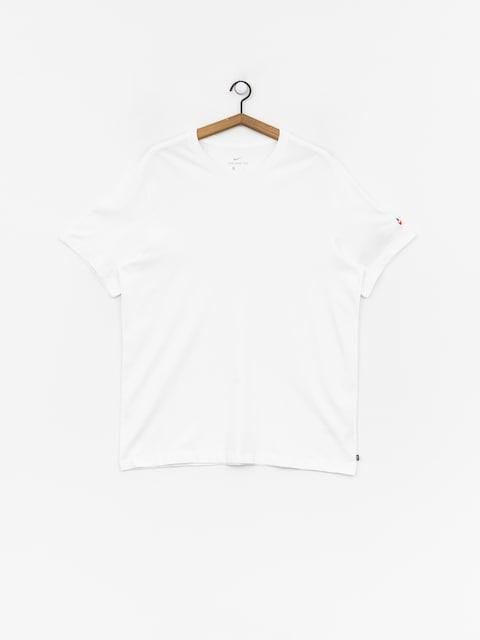 Tričko Nike SB Sb Essential