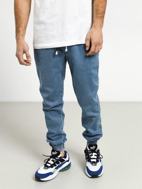 Kalhoty Elade Jogger