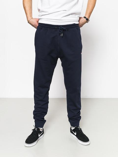 Kalhoty Fila Pure Slim