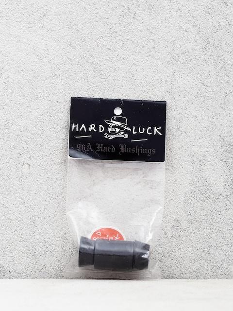 Gumičky Hard Luck 96 A Hard Bushings (black)