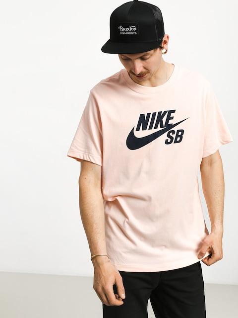 Tričko Nike SB Sb Dri Fit