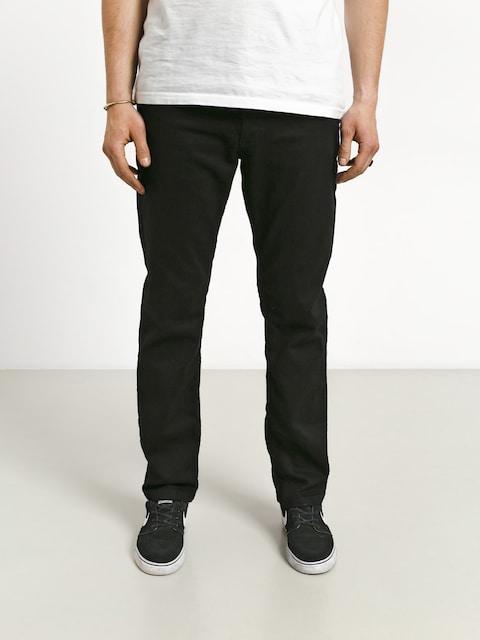 Kalhoty Nervous Classic Dnm