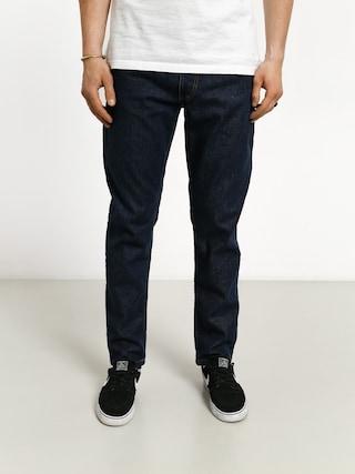Kalhoty Nervous Classic Dnm (blue)